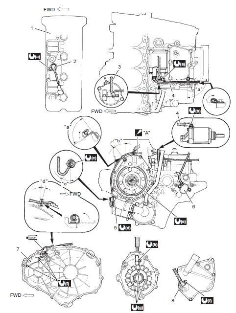 Suzuki Gsxr 750 Wiring Harness Path Diagram from www.suzukigsxr.org